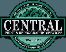 Central Print Logo.png