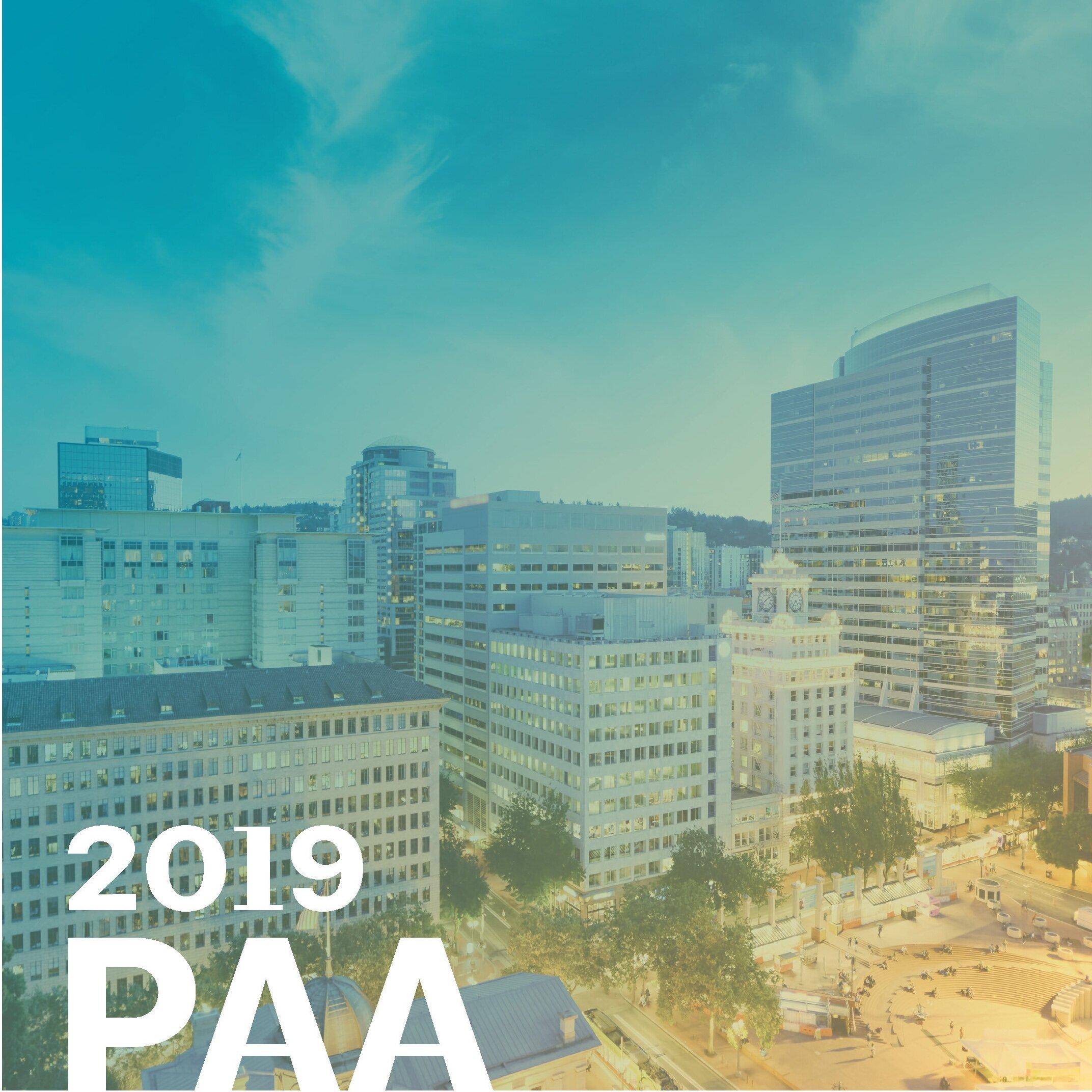PAA2019_Poster.jpg