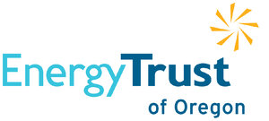 energytrust.jpg