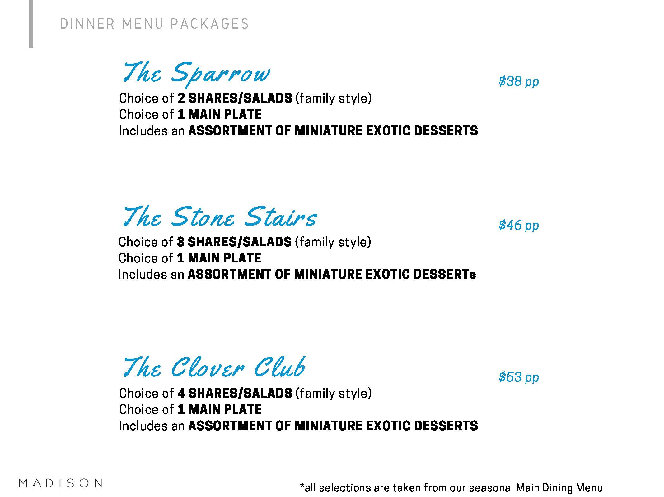 Madison on Park Events Menu 2019_Page_4.jpg