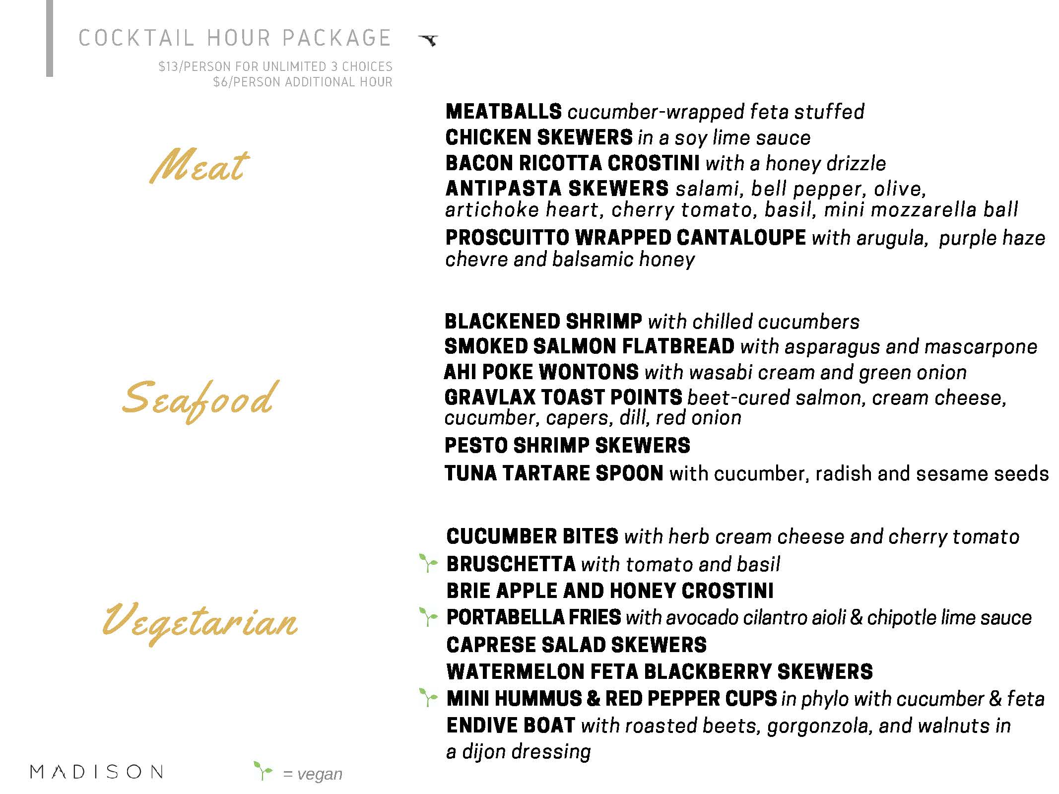 Madison on Park Events Menu 2019_Page_3.jpg