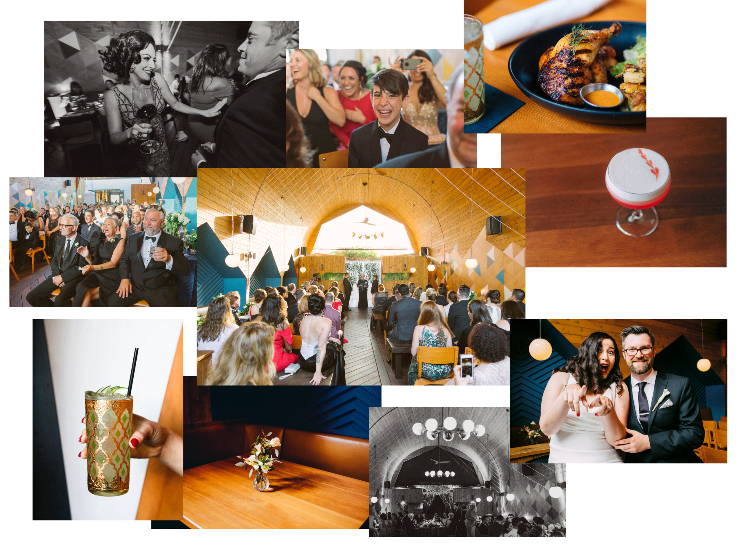 Madison-on-Park-Events-Menu-2019_Page_3.png