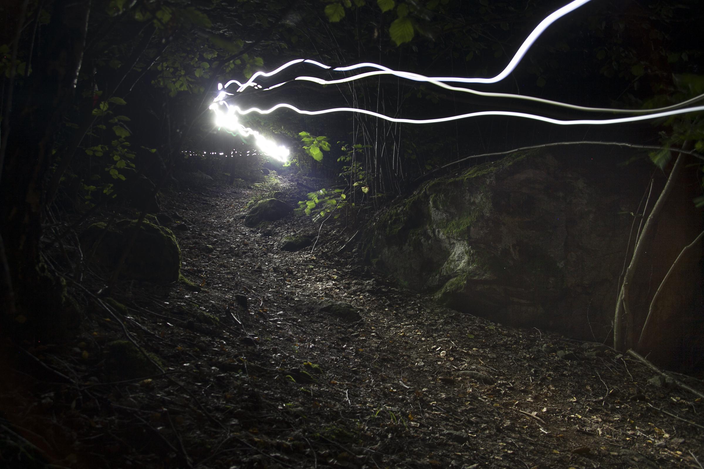 NightTrail.jpg