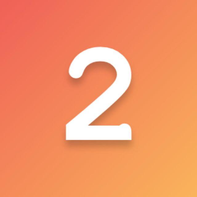 2.... dagar kvar tills vi släpper filmen! Det firar vi med att se tillbaka på året som gått och hur vi förberett oss inför tävlingen. 🌔 1. Vi hade en tävling där man skulle skriva ett rim som passar till att ge bort en startplats till Night Trail Run i julklapp. Vinnaren fick såklart en startplats till sig själv eller att ge bort! 🌔 2. Förberedelserna med banläggningen börjar tidigt på året! 🌔 3. Night Trail Runs ambassadör @lilliefeldt har skrivit serien Trailcoachens tips på vår hemsida. Läsvärt! 🌔 4. Våra prova på-kvällar som intresset bara växer för! I år hade vi totalt 100 deltagare vid 2 tillfällen, ett i september och ett i början av oktober. 🔦🌲#nighttrailrun