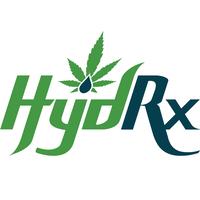 Hydrx Farms Ltd.