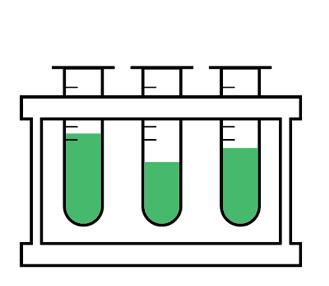 Clinical Cannabis Trials