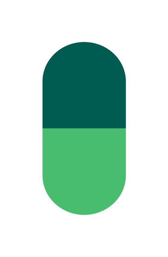 Balanced THC/CBD Cannabis