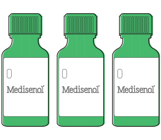 Cannabis Oil Consistency