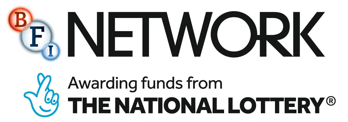 BFI-NETWORK-logo.jpg