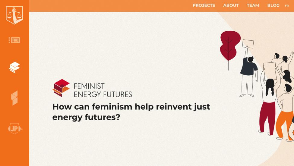 feministfutiures 1.png