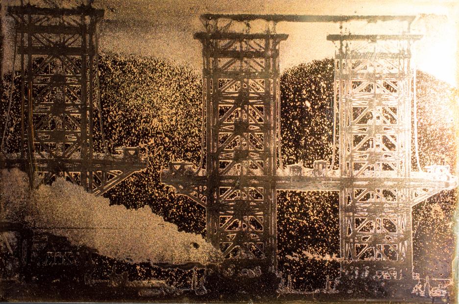 petrograph 3.png