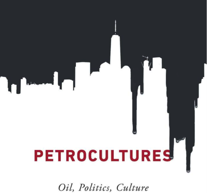 petroculture.png