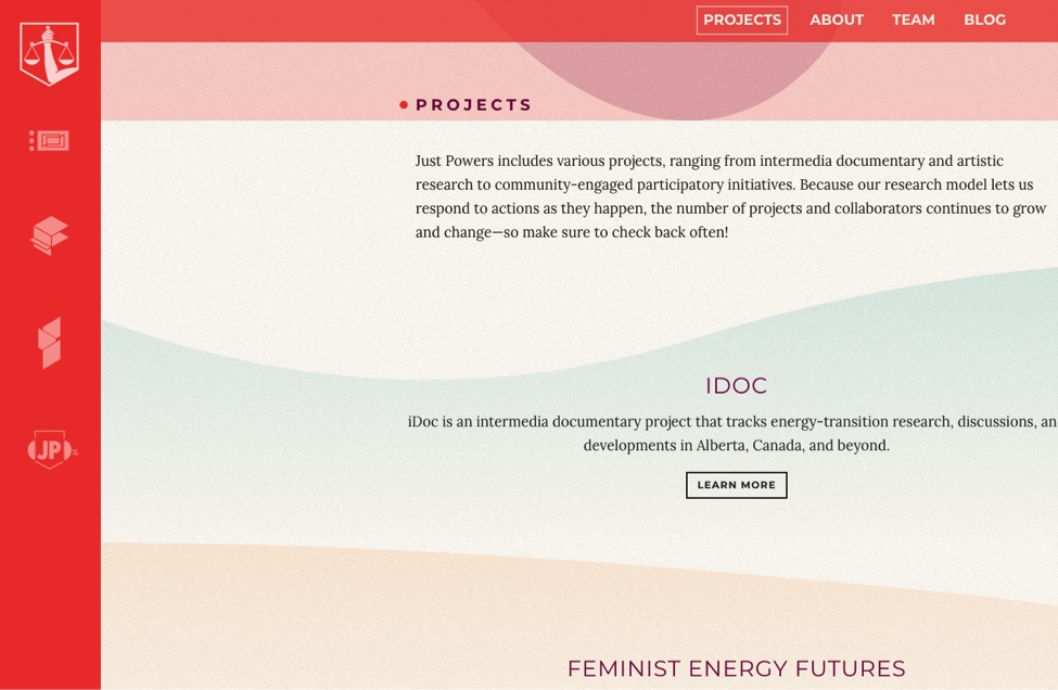 feminist futures.png