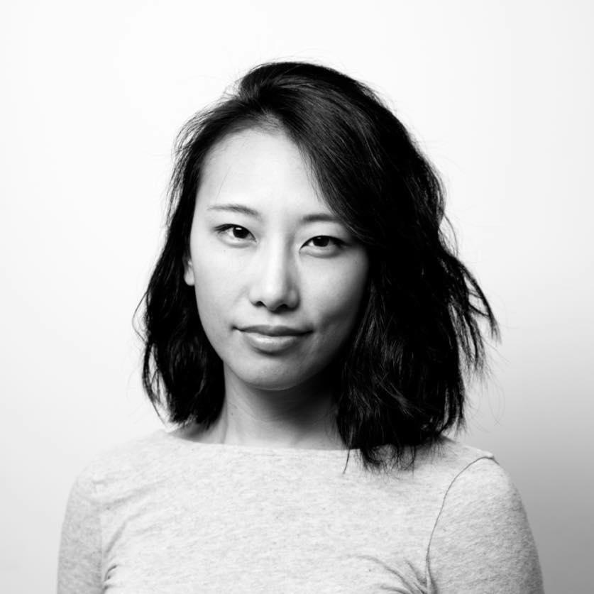 Patty Huang.jpg