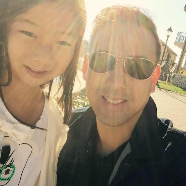 Justin Hung.jpg