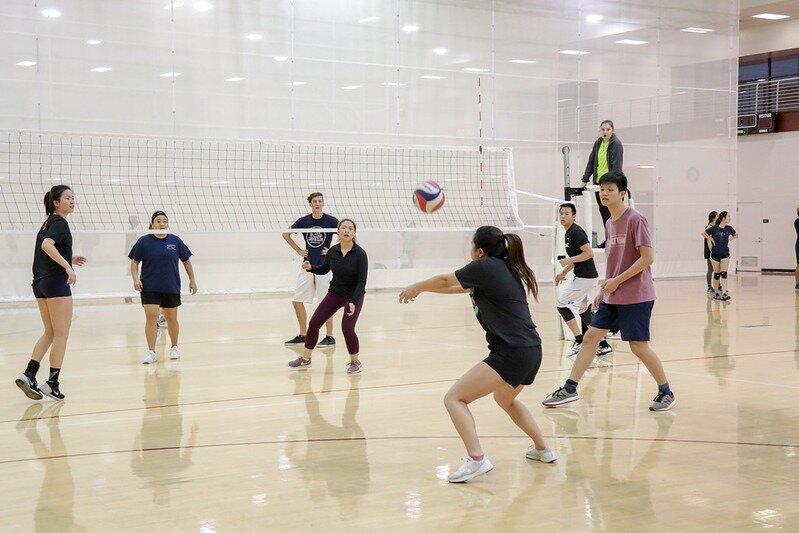 Volleyball Interest Practice 2.jpg