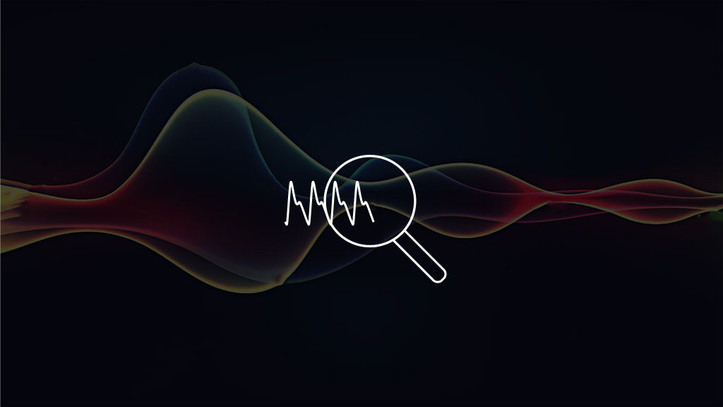 02 - Based on the signal modulation frequencies, waveform morphology and advanced machine learning models allow extraction of a series of metrics including blood pressure and vascular tension that describing the user's cardiovascular health. These include heart rate variability, vascular elasticity, and blood pressure.
