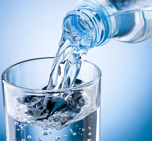 drinking-bottled-water.jpg