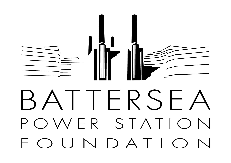 BPS-Foundation-logo-blk-1.jpg