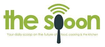 spoon logo.jpeg