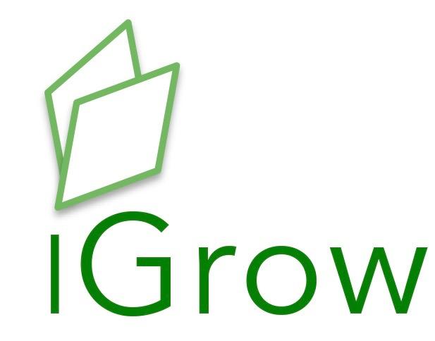 iGROW+-+HI-RES+-+LOGO+-+CROPPED.jpg