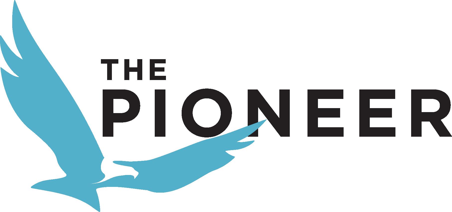 https://hackcville.com/pioneer/2017/11/01/babylonmicrofarms/