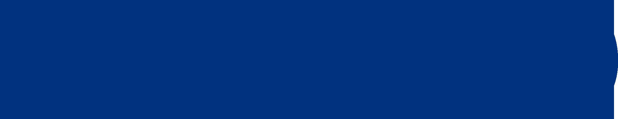 CBS19 - blue.png