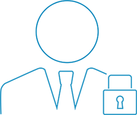 InfoSec Manager -