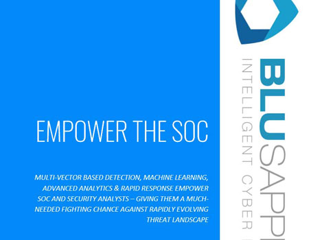 Empower The SOC