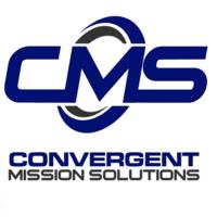 ConvergentMission.png