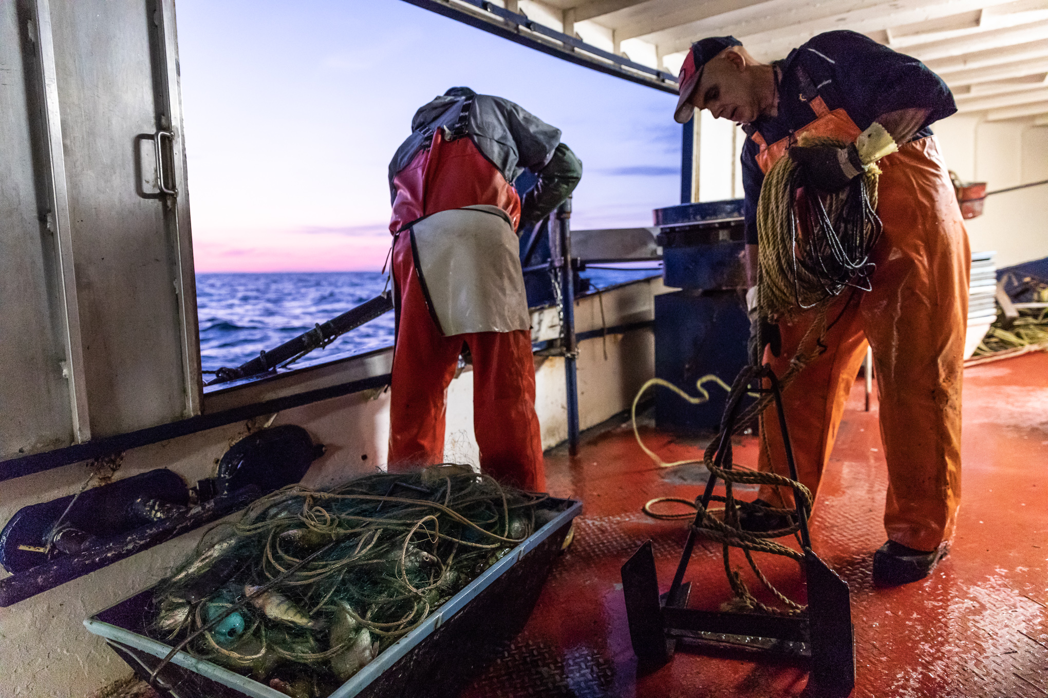 commercial fishing photography-2322.jpg