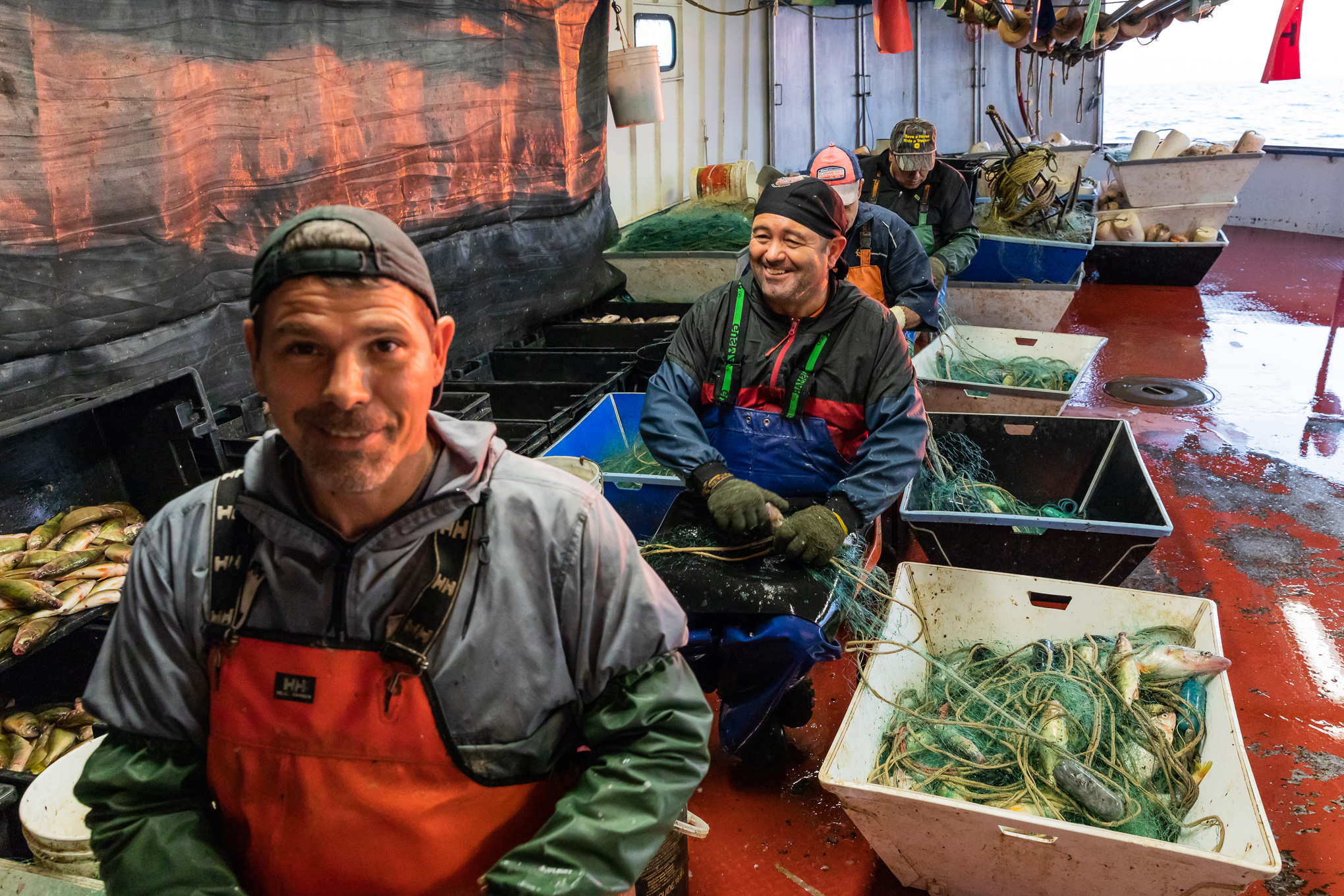 commercial fishing photography-2510.jpg