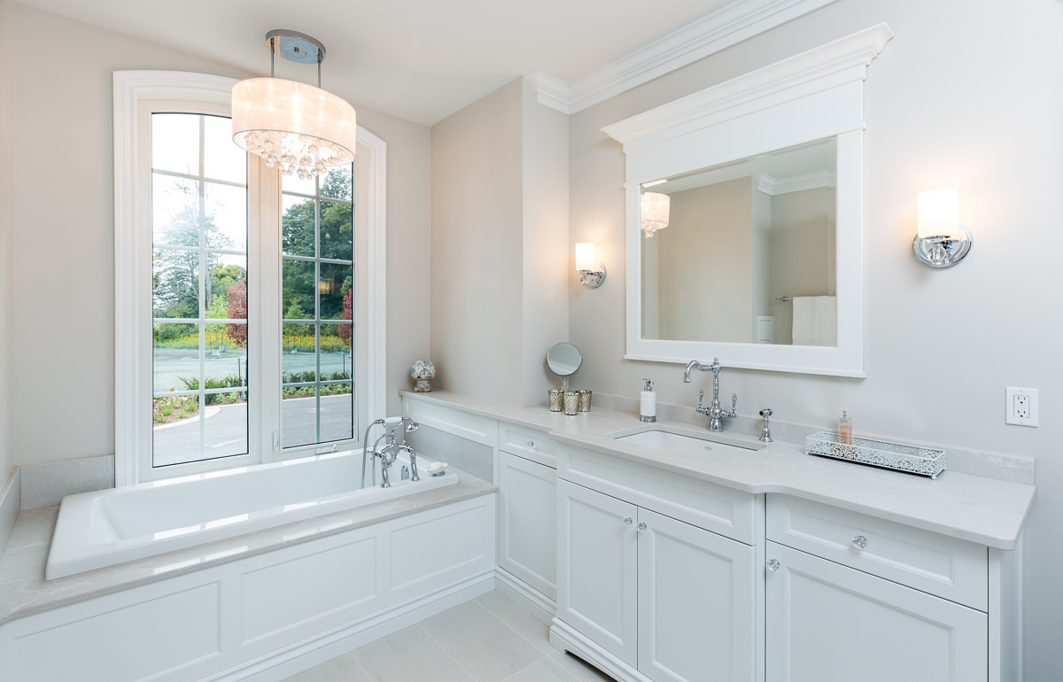 interior design photography - ensuite 2.jpg