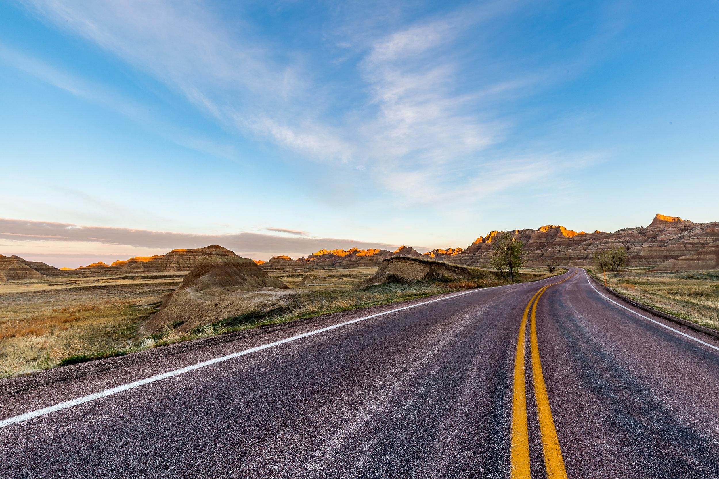 Badlands Road-.jpg