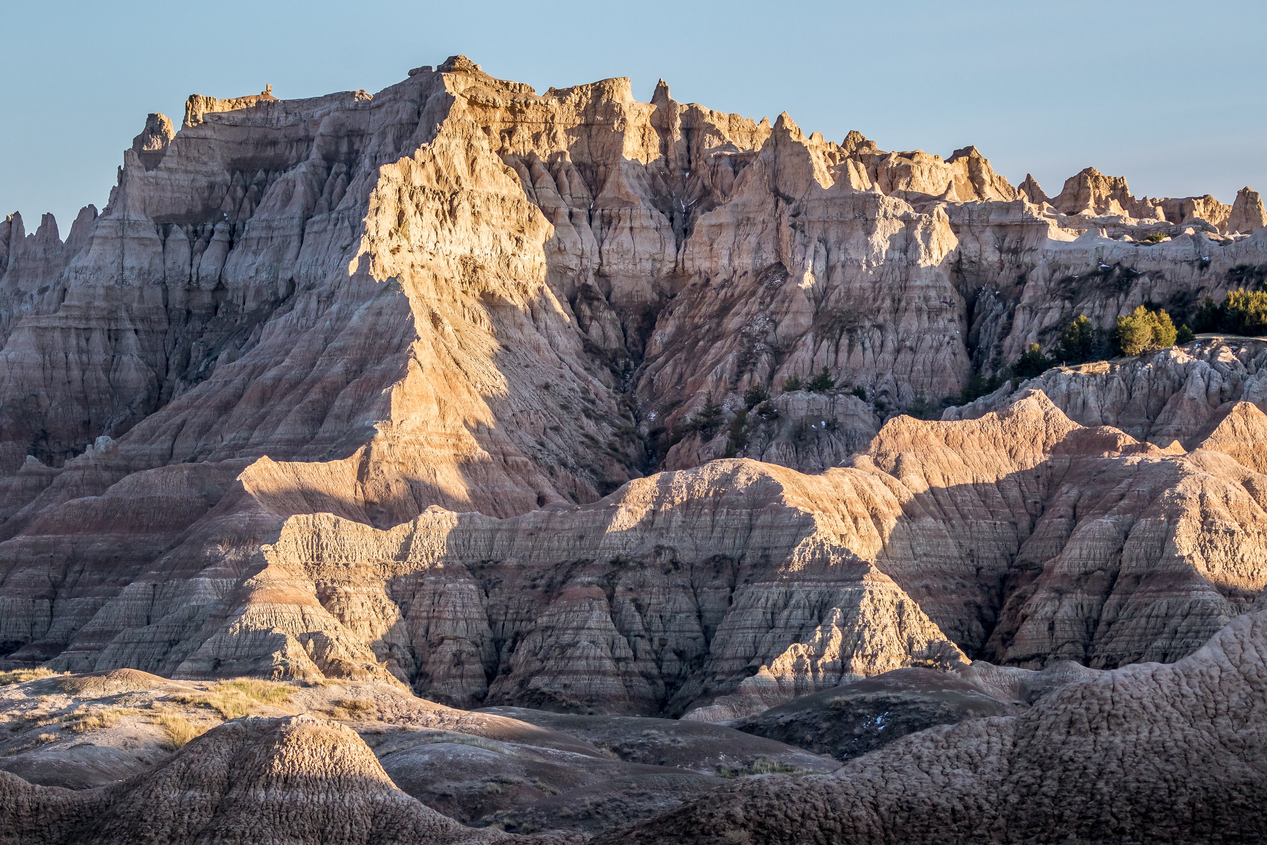 Badlands Rocks-7595.jpg