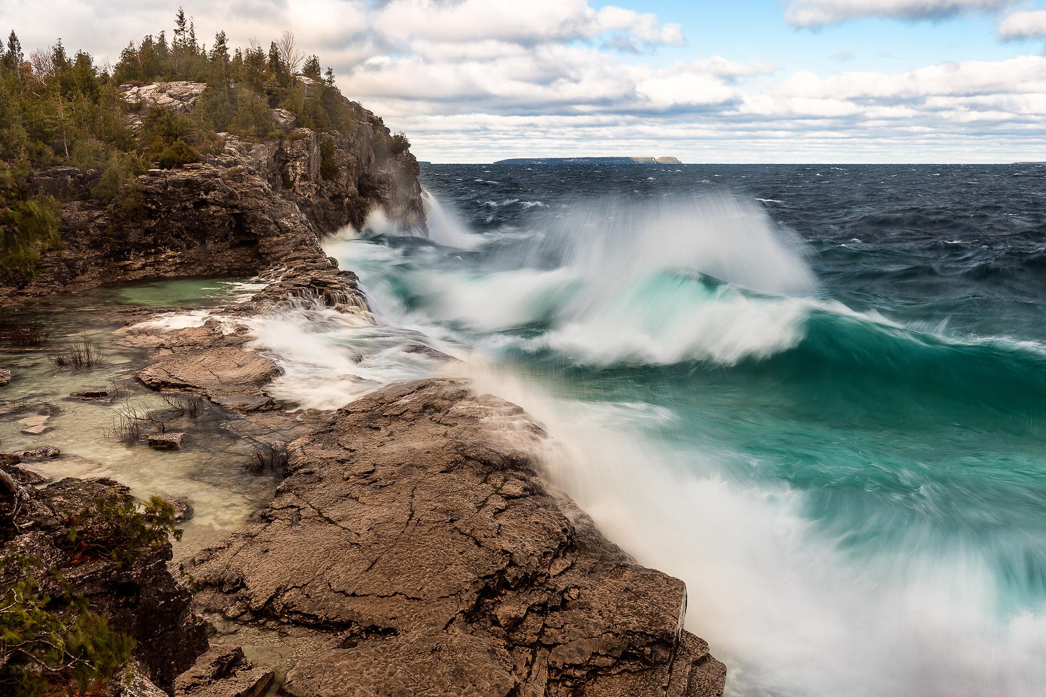 Indian Head Cove-5302.jpg