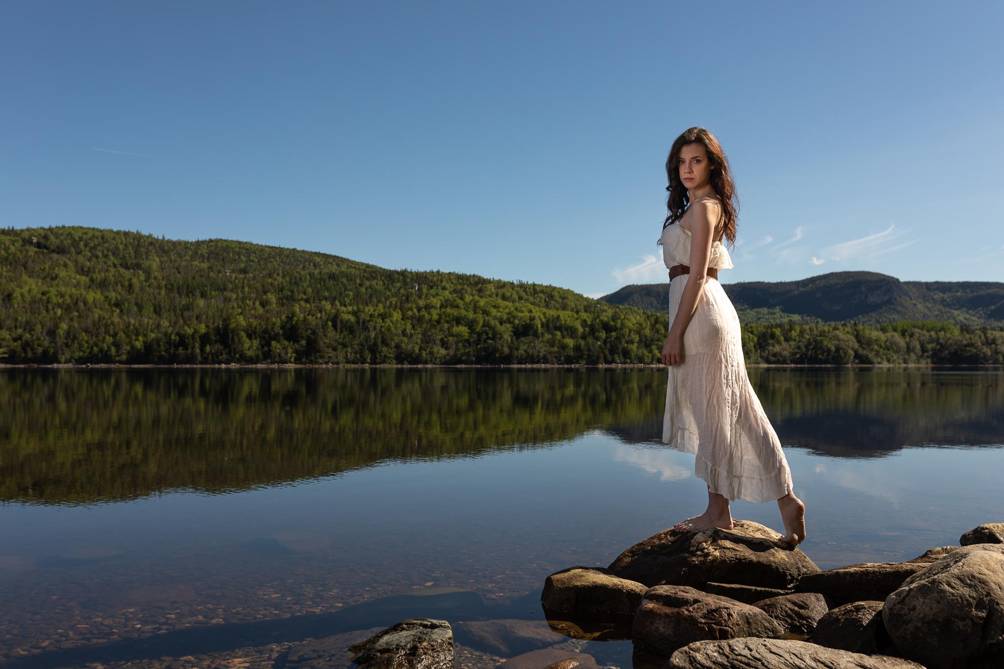 Katelyn-CornerBrook-Newfoundland-3995.jpg
