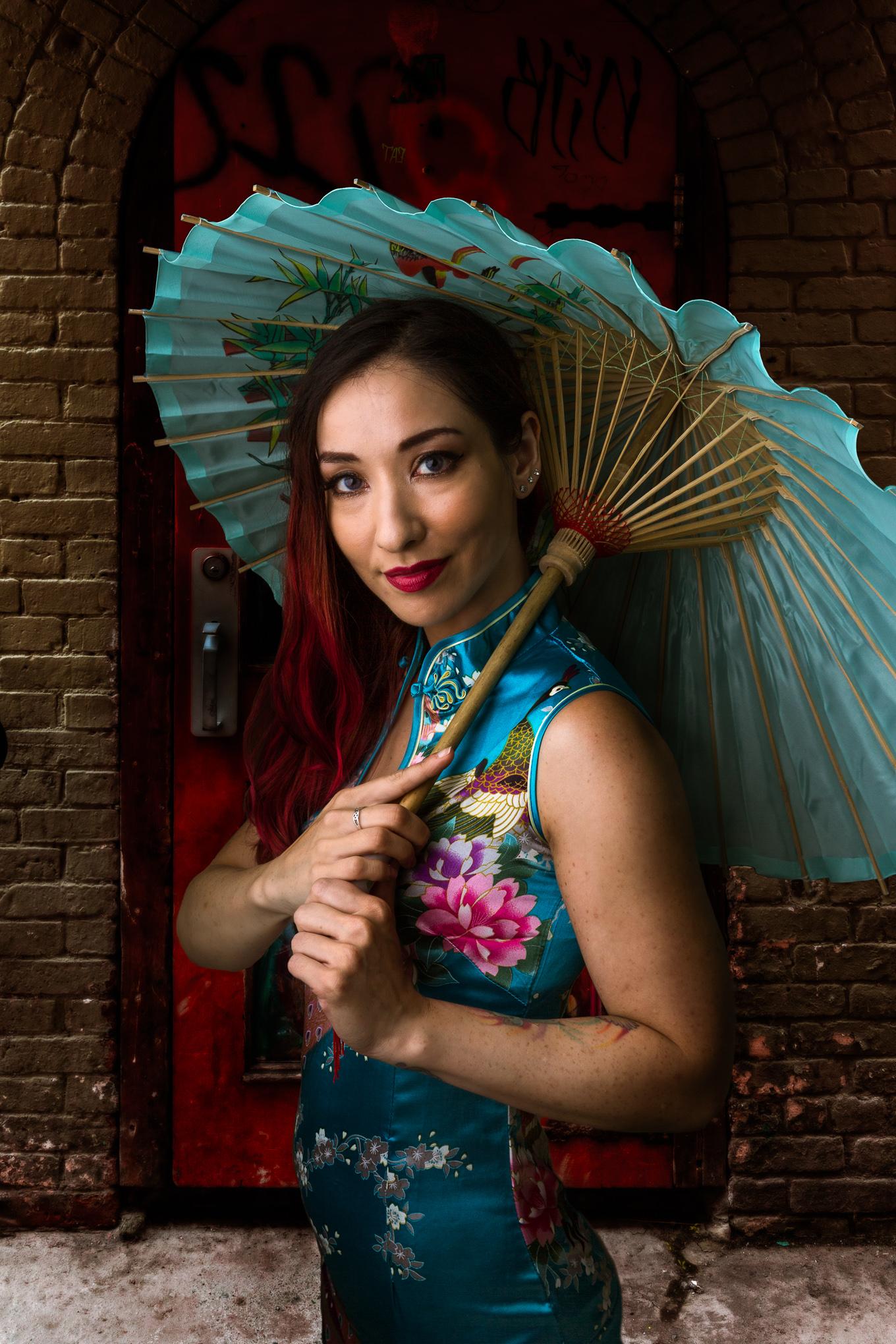 BeeStarrfox-composite-portrait-7569.jpg