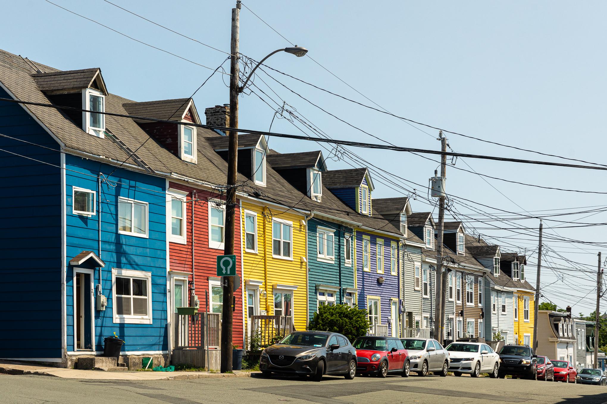 Rainbow-townhouses-StJohns-Newfoundland-9592.jpg