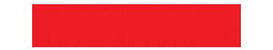 logo_computicket.png