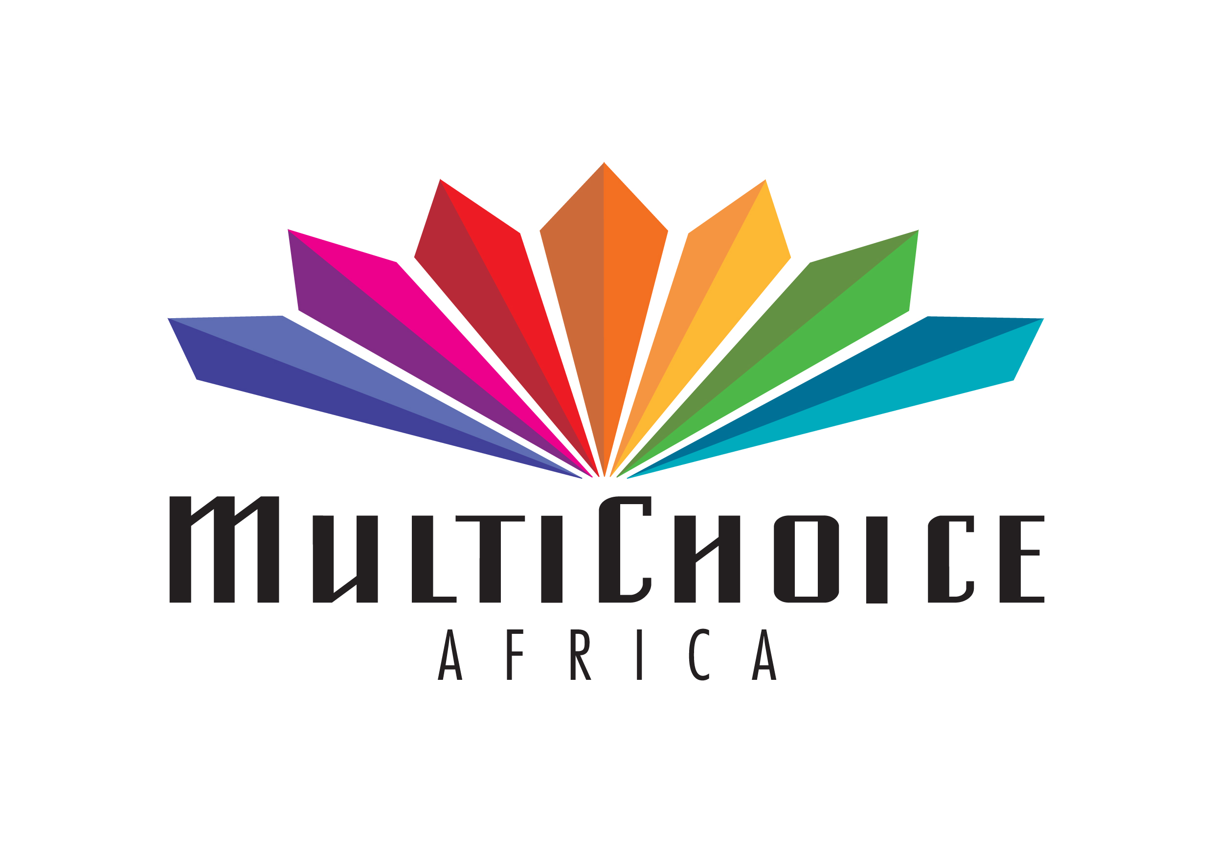 MultiChoice-Africa-22.jpg