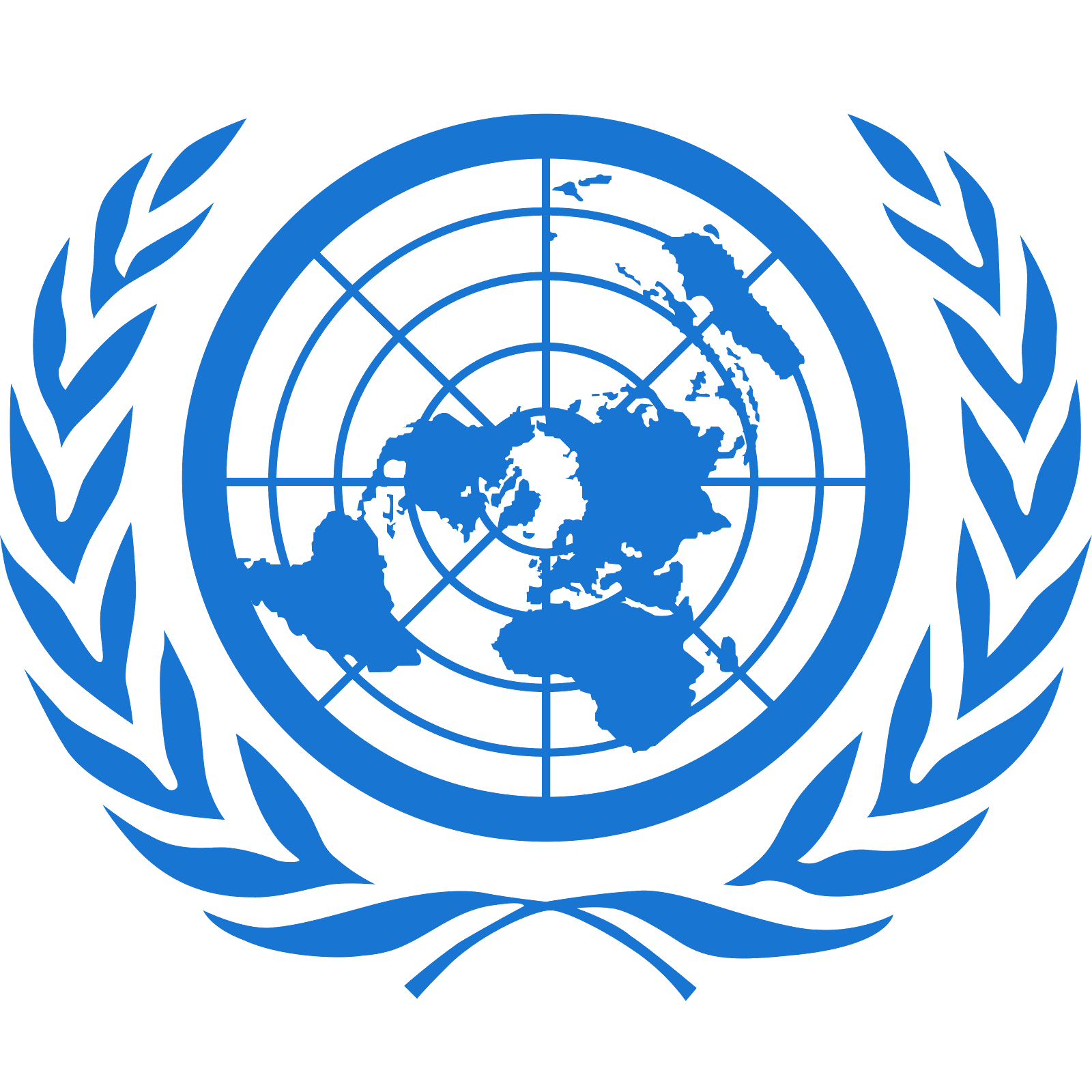 united-nations-logo-vector-wwwpixsharkcom-images-182620.png