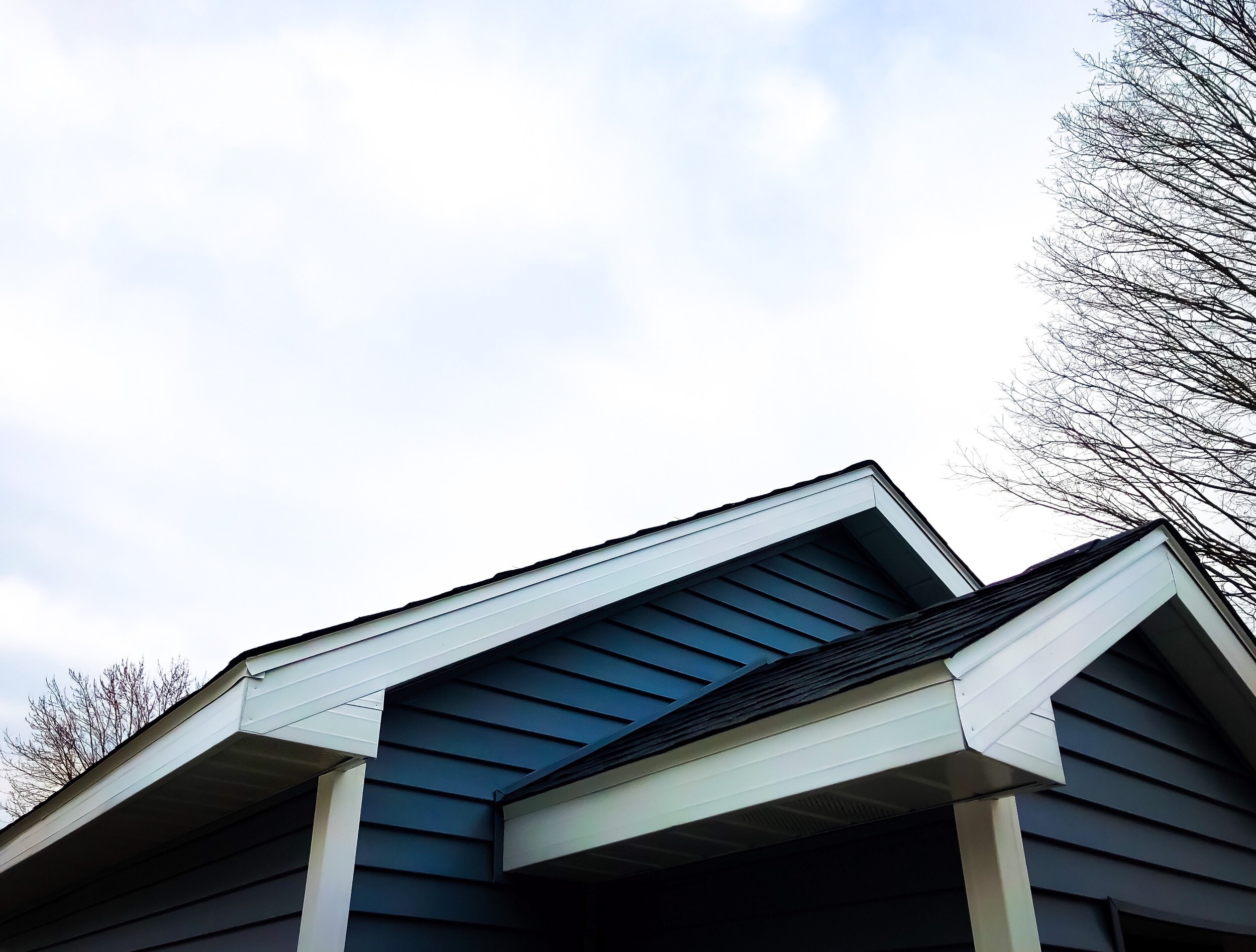 Roofing - Inspections | Installations | Repairs