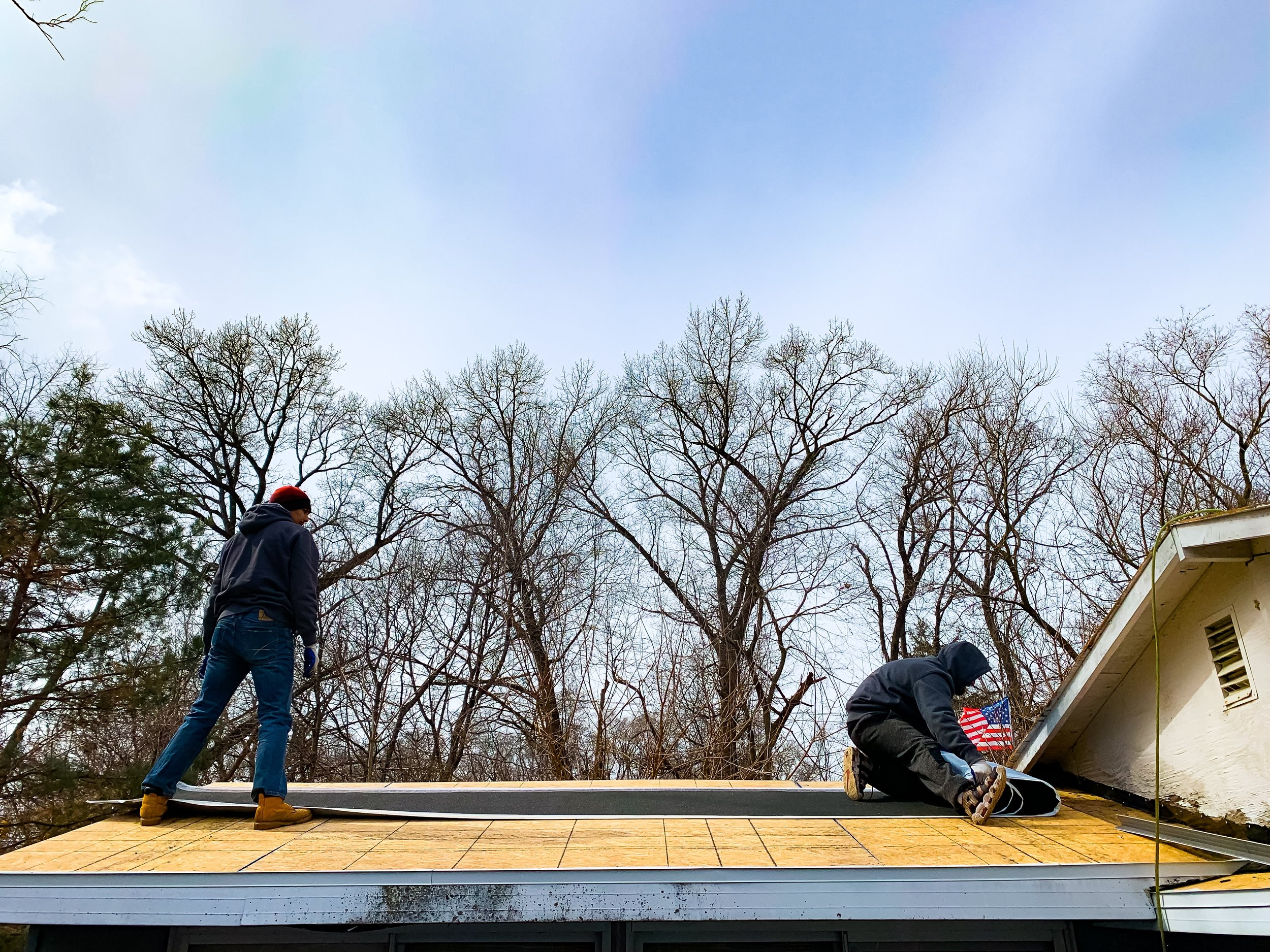 ROOF_REPLACEMENT_SOUTHBEND