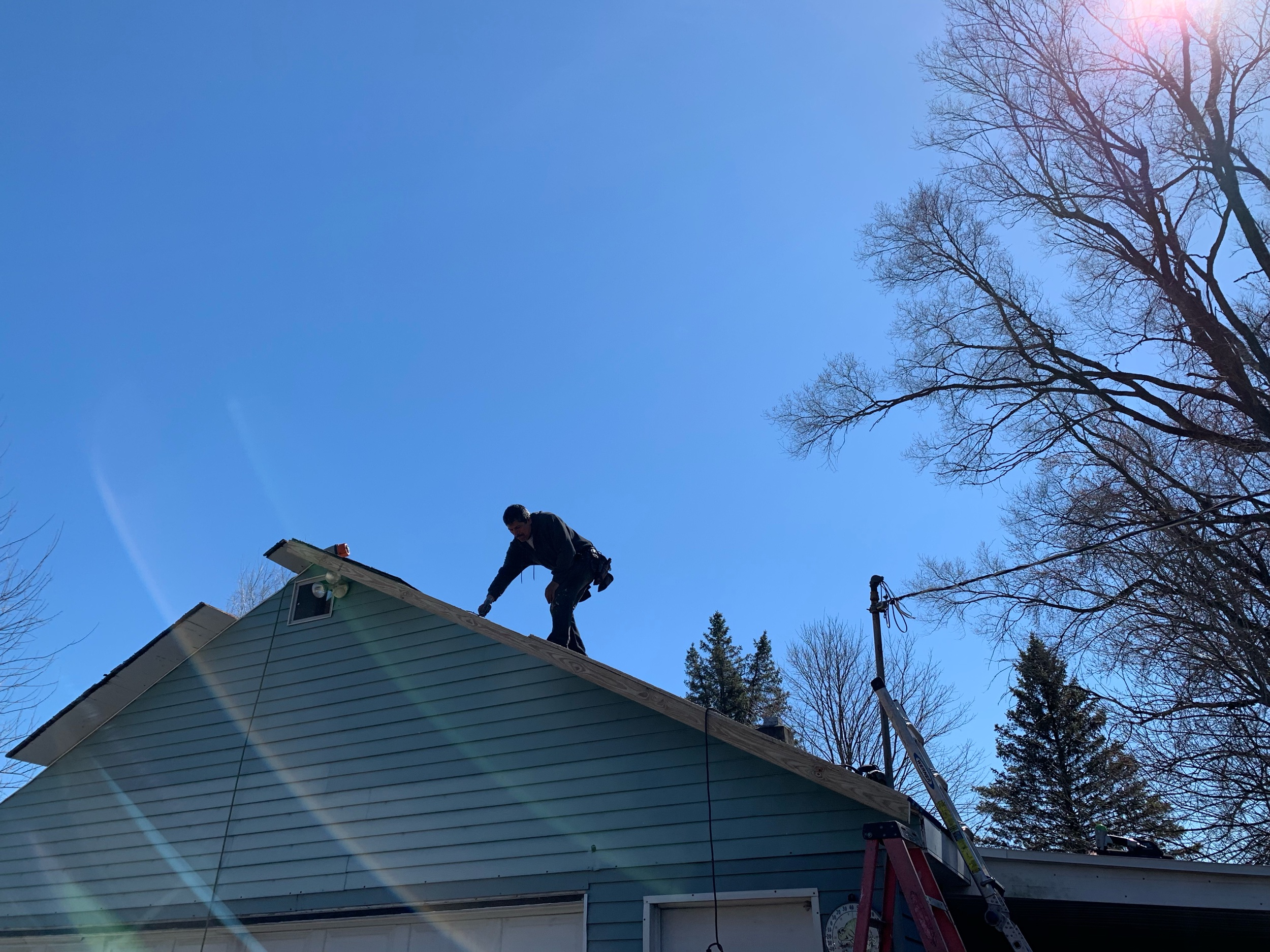 Roofers_south_bend