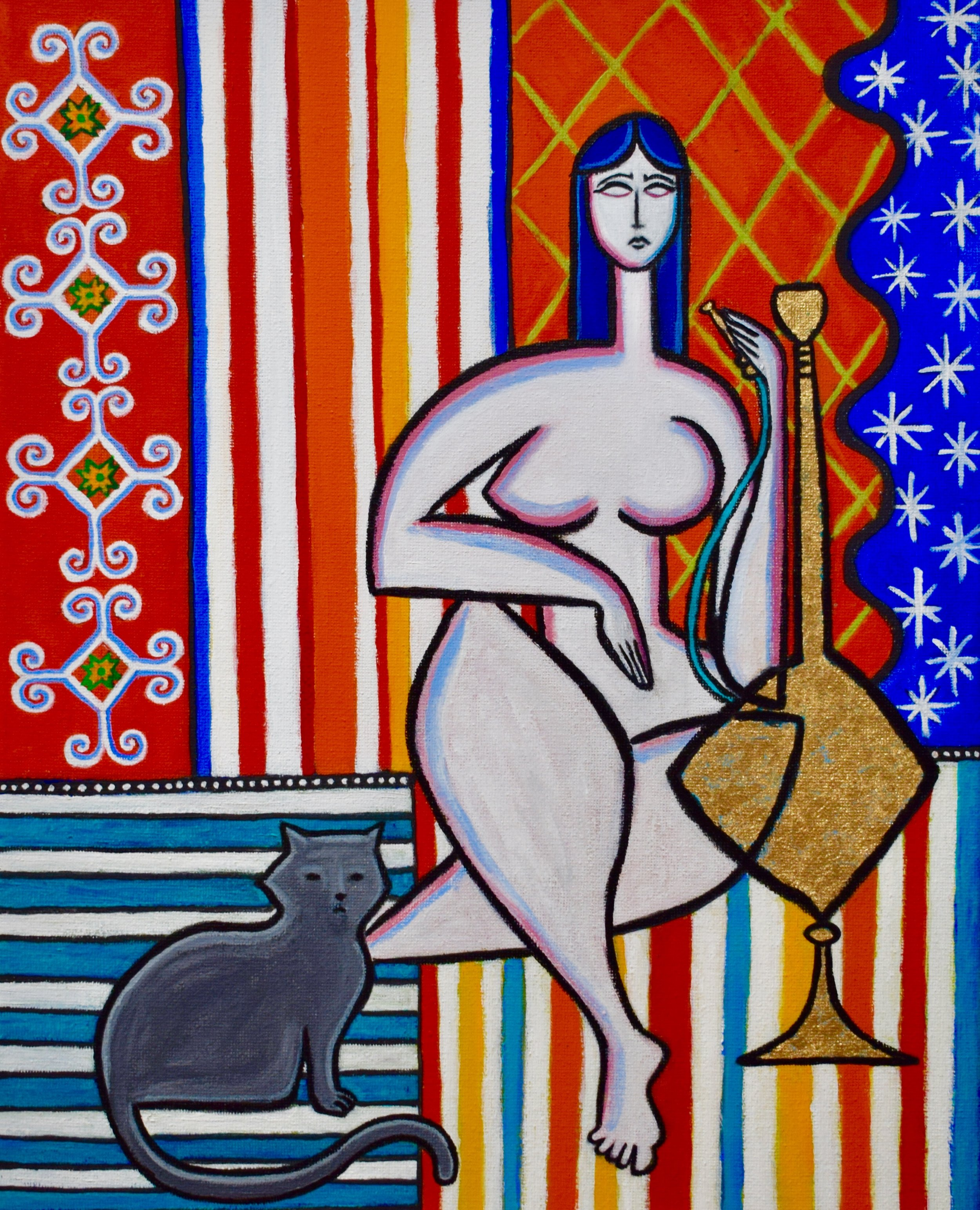 odalisque-with-gray-cat-painting-paul-zepeda-wet-paint-nyc.jpg