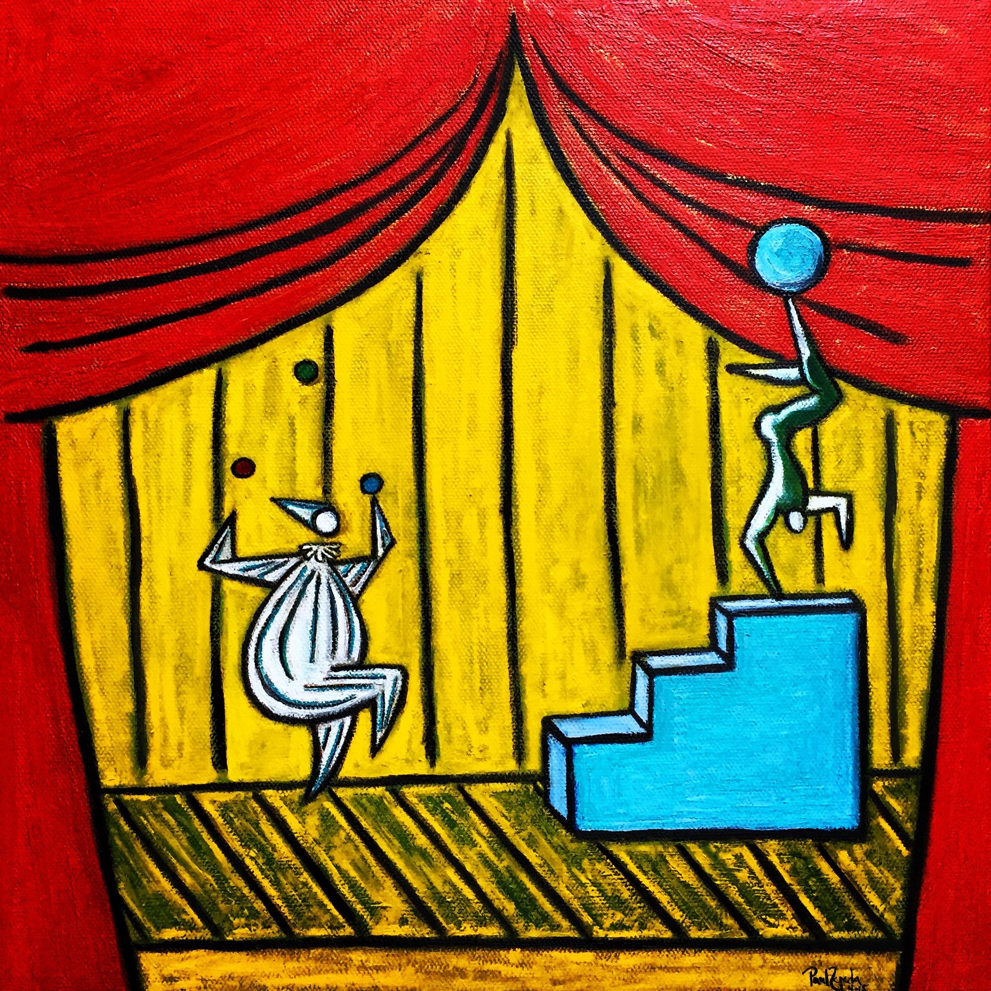 Cirque-Painting-Artist-Paul-Zepeda.jpg