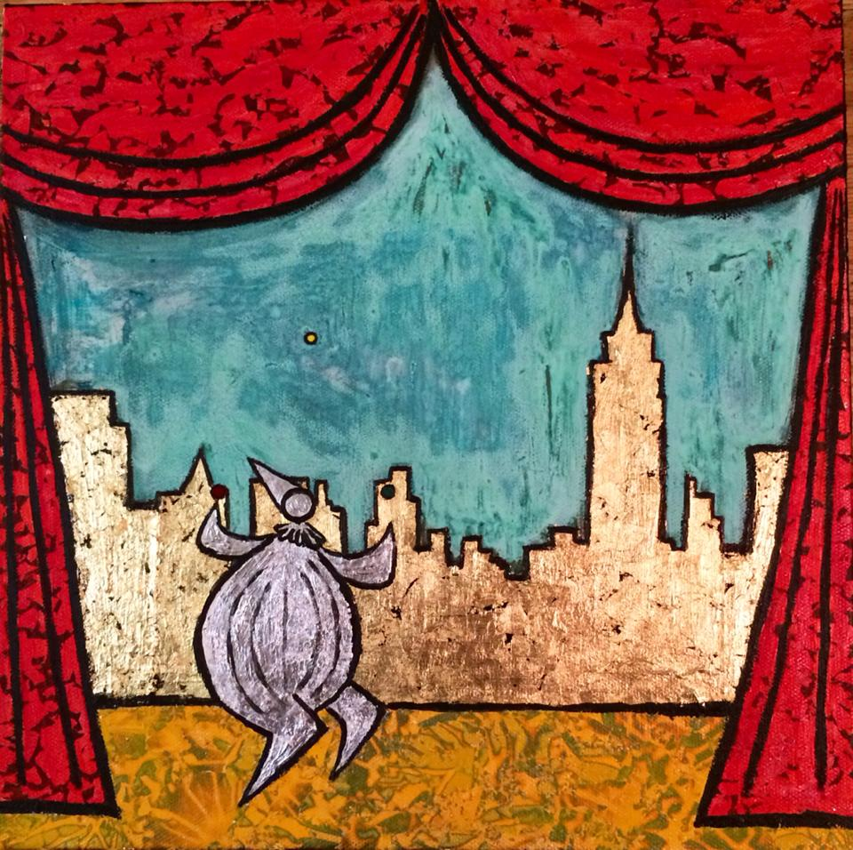 Zepeda-Cirque-NYC-2-Painting.jpg