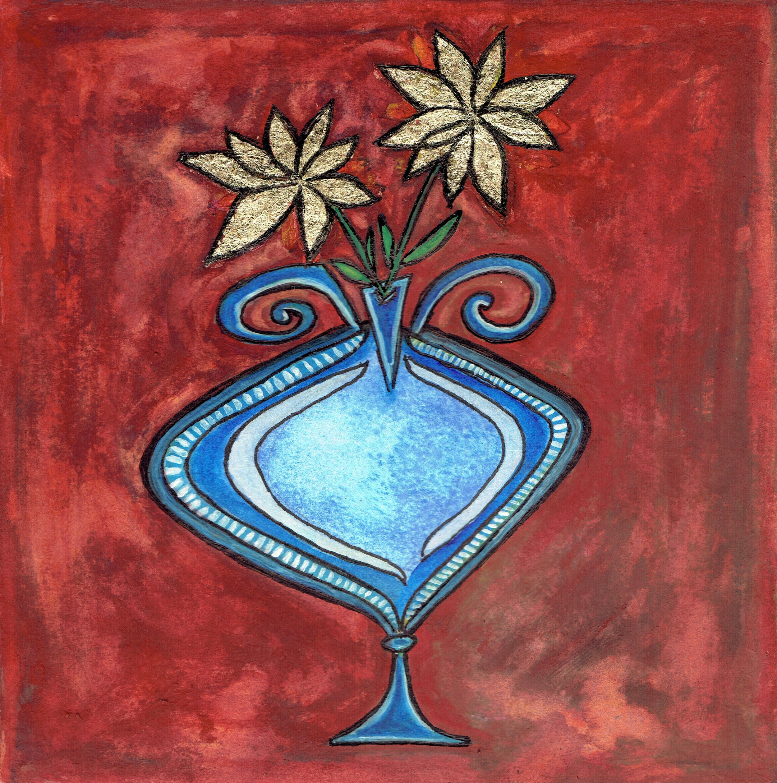 blue-vase-with-golden-flowers-painting-zepeda.jpg