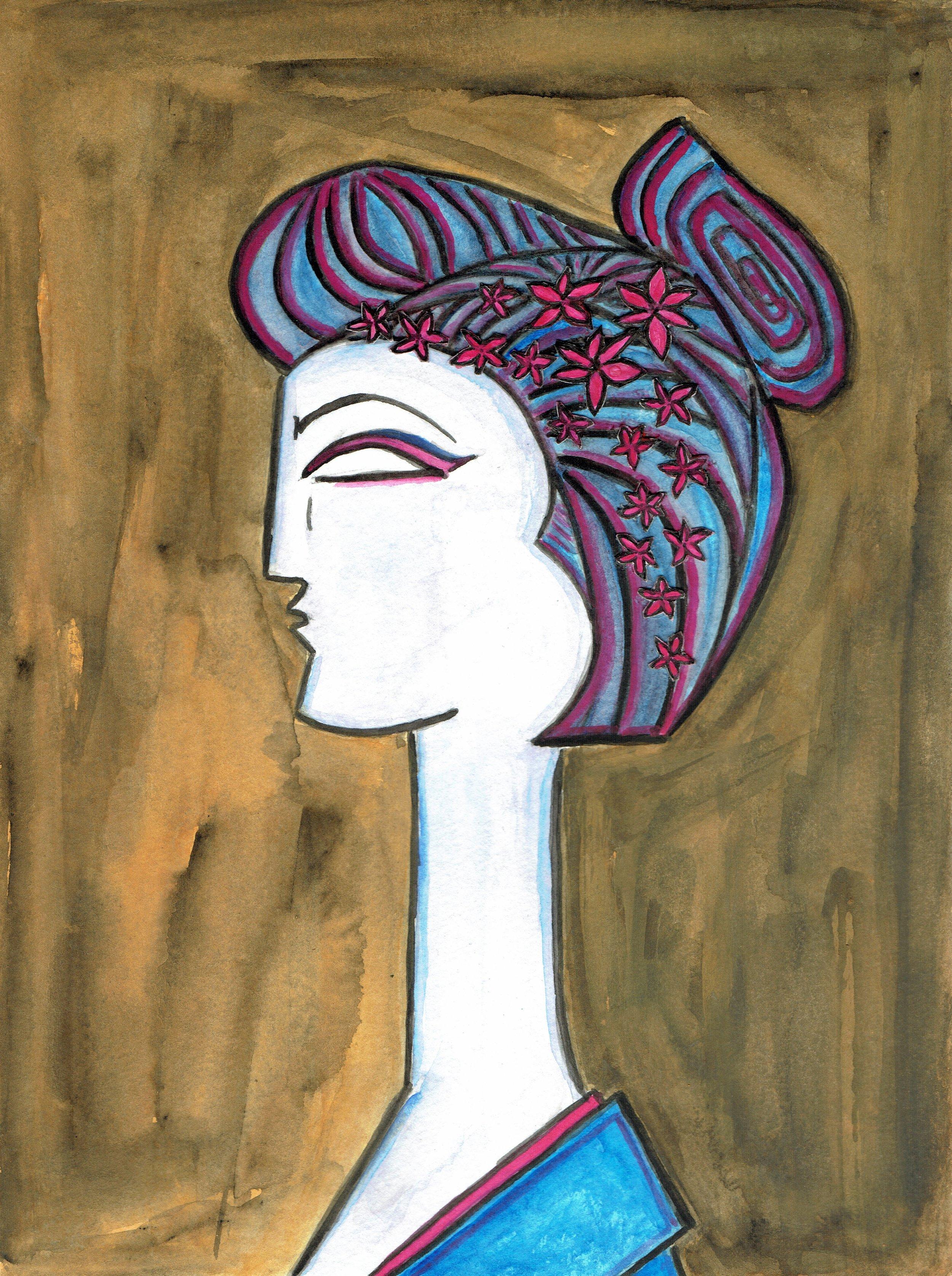 Maiko-Profile-Painting-Zepeda.jpg
